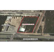 Foto de terreno comercial en venta en  , paseos de opichen, mérida, yucatán, 2291578 No. 01