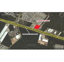 Foto de terreno comercial en venta en  , paseos de opichen, mérida, yucatán, 2291578 No. 02