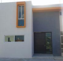 Foto de casa en venta en, paseos de pensiones, mérida, yucatán, 1737384 no 01