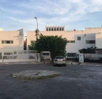 Foto de casa en venta en, paseos de pensiones, mérida, yucatán, 1831460 no 01