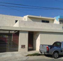 Foto de casa en venta en, paseos de pensiones, mérida, yucatán, 2043802 no 01
