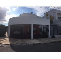 Foto de casa en venta en, paseos de pensiones, mérida, yucatán, 2459417 no 01