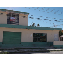 Foto de casa en venta en  , paseos de pensiones, mérida, yucatán, 2636545 No. 01