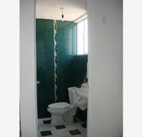Foto de casa en venta en paseos de san agustin 100, paseos de santa mónica, aguascalientes, aguascalientes, 4314465 No. 01