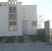 Foto de casa en venta en paseos de san agustin , paseos de santa mónica, aguascalientes, aguascalientes, 4414210 No. 01