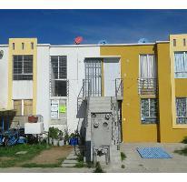 Foto de casa en venta en  , paseos de san antonio, aguascalientes, aguascalientes, 2073370 No. 01