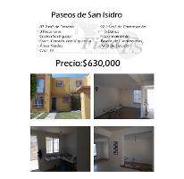 Propiedad similar 1501707 en Paseos de San Isidro.