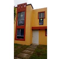 Foto de casa en condominio en venta en, paseos de san isidro, san juan del río, querétaro, 2401964 no 01