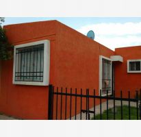 Foto de casa en venta en paseos de san juan 3, paseos de san juan, zumpango, estado de méxico, 1998174 no 01