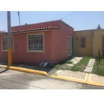 Propiedad similar 2498665 en Paseos de San Juan.