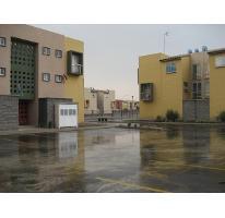 Foto de departamento en venta en  , paseos de san juan, zumpango, méxico, 2721826 No. 01