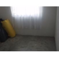 Foto de casa en venta en  , paseos de san juan, zumpango, méxico, 2792397 No. 01