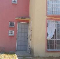 Foto de casa en venta en  , paseos de san juan, zumpango, méxico, 3314877 No. 02