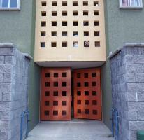 Foto de departamento en venta en  , paseos de san juan, zumpango, méxico, 3739579 No. 01