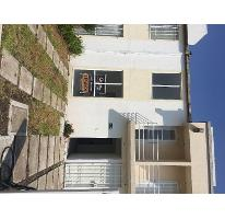 Foto de casa en venta en  , paseos de san miguel, querétaro, querétaro, 2045279 No. 01