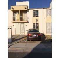 Foto de casa en venta en  , paseos de san miguel, querétaro, querétaro, 2828575 No. 01