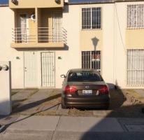 Foto de casa en venta en, paseos de san miguel, querétaro, querétaro, 807617 no 01