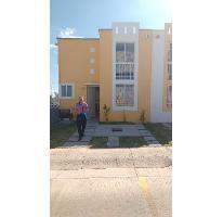 Foto de casa en venta en  , paseos de santa mónica, aguascalientes, aguascalientes, 2585298 No. 01