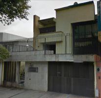 Foto de casa en venta en, paseos de taxqueña, coyoacán, df, 1147313 no 01