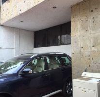 Foto de casa en venta en, paseos de taxqueña, coyoacán, df, 1833533 no 01