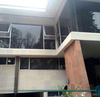 Foto de casa en venta en, paseos de taxqueña, coyoacán, df, 2022857 no 01