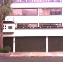 Foto de casa en venta en, paseos de taxqueña, coyoacán, df, 2025079 no 01
