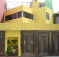 Foto de casa en venta en, paseos de taxqueña, coyoacán, df, 2038276 no 01