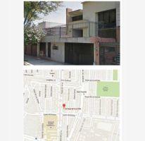 Foto de casa en venta en, paseos de taxqueña, coyoacán, df, 2215484 no 01