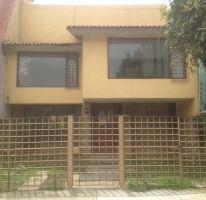 Foto de casa en renta en, paseos de taxqueña, coyoacán, df, 2400222 no 01