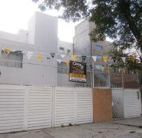 Propiedad similar 2437827 en Paseos de Taxqueña.