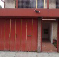 Propiedad similar 2439469 en Paseos de Taxqueña.