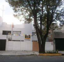 Propiedad similar 2462523 en Paseos de Taxqueña.