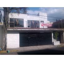 Propiedad similar 1418777 en Paseos de Taxqueña.