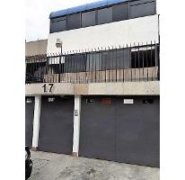 Foto de casa en venta en, paseos de taxqueña, coyoacán, df, 1982494 no 01