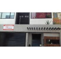 Foto de casa en venta en, petrolera taxqueña, coyoacán, df, 2001903 no 01
