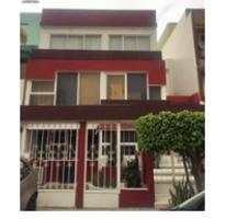 Foto de casa en venta en, paseos de taxqueña, coyoacán, df, 2038270 no 01