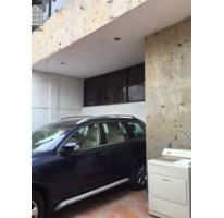 Foto de casa en venta en, paseos de taxqueña, coyoacán, df, 2038280 no 01