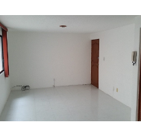 Foto de departamento en renta en, paseos de taxqueña, coyoacán, df, 2092288 no 01