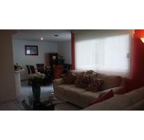 Foto de departamento en renta en, paseos de taxqueña, coyoacán, df, 2159706 no 01