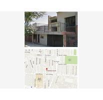 Foto de casa en venta en  , paseos de taxqueña, coyoacán, distrito federal, 2215484 No. 01