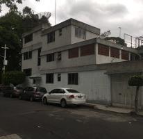 Foto de casa en venta en, paseos de taxqueña, coyoacán, df, 2397796 no 01
