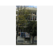 Foto de departamento en venta en, paseos de taxqueña, coyoacán, df, 2443652 no 01