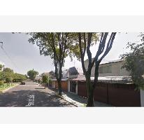 Foto de casa en venta en  , paseos de taxqueña, coyoacán, distrito federal, 2447212 No. 01