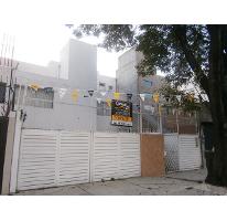 Propiedad similar 2487118 en Paseos de Taxqueña.