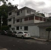 Foto de casa en venta en  , paseos de taxqueña, coyoacán, distrito federal, 2594238 No. 01