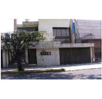Propiedad similar 2641345 en Paseos de Taxqueña.