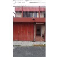 Foto de casa en venta en  , paseos de taxqueña, coyoacán, distrito federal, 2743626 No. 01