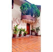 Foto de casa en venta en  , paseos de taxqueña, coyoacán, distrito federal, 2746826 No. 01