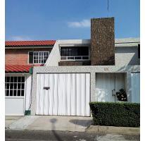 Foto de casa en renta en  , paseos de taxqueña, coyoacán, distrito federal, 2859281 No. 01