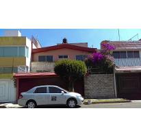 Foto de casa en venta en  , paseos de taxqueña, coyoacán, distrito federal, 2965865 No. 01